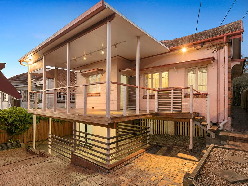 487 Old Cleveland Road, Camp Hill, Qld 4152