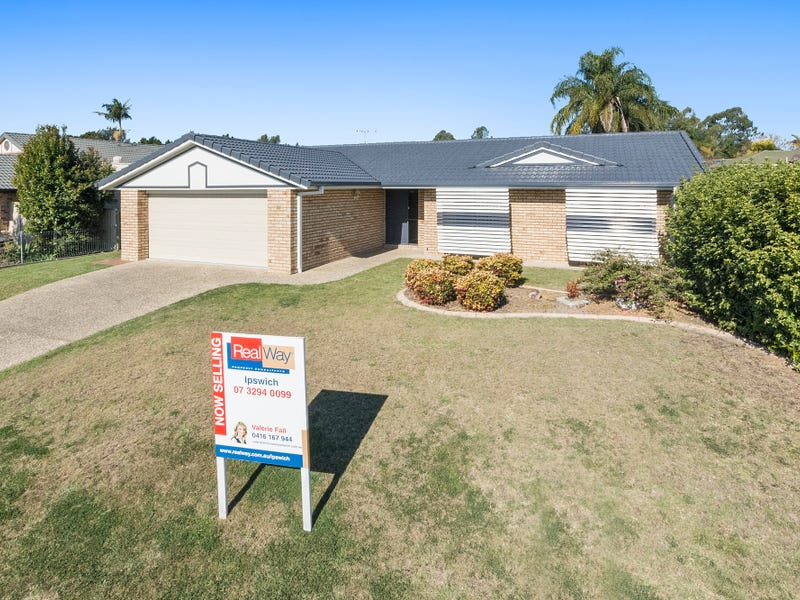 31 Cowley Drive, Flinders View