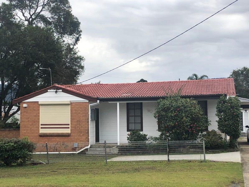 90  Yalunga Street, Dapto, NSW 2530