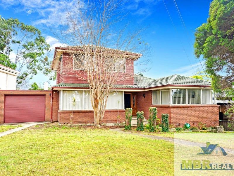 3 Outlook Avenue, Emu Heights, NSW 2750