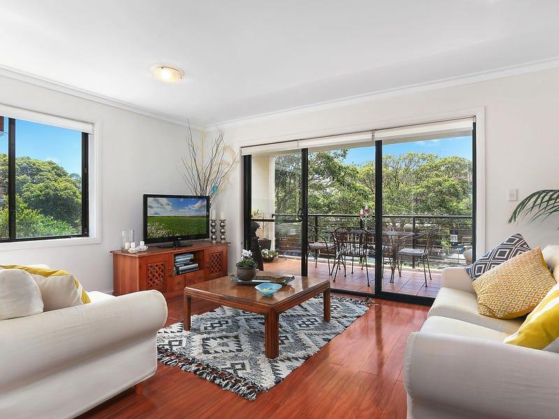 15/52 Howard Avenue, Dee Why, NSW 2099