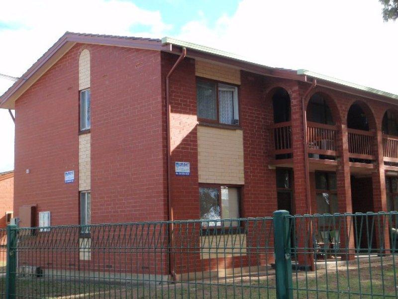 64/47 Jarvis Road, Elizabeth Vale, SA 5112