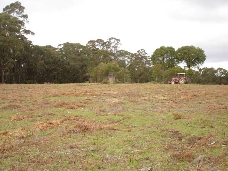 411 Spring Hill Rd, Meryla, NSW 2577