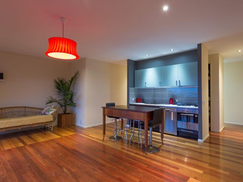 10 Kellas Street, Goonellabah, NSW 2480