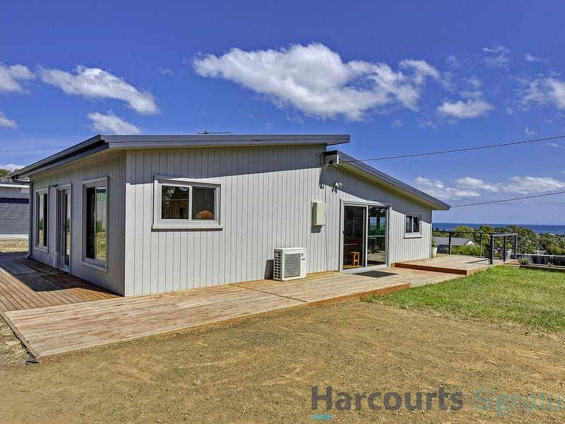 19 Luke Avenue, Carlton, Tas 7173