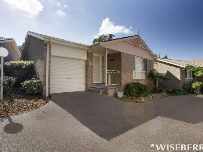 3/54 Gascoigne  Road, Gorokan, NSW 2263
