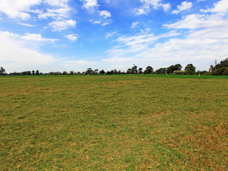 Lot 1 Greenwell Point Rd, Pyree, NSW 2540