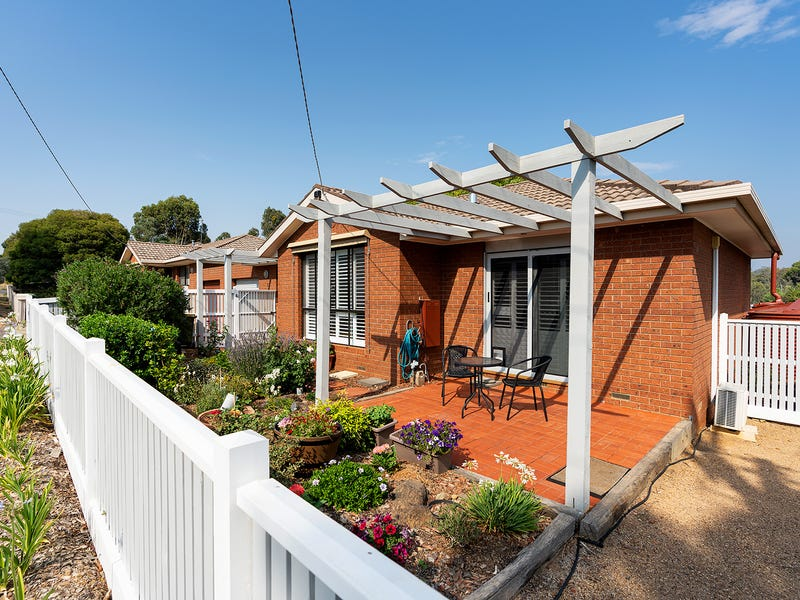 3/139 Hargraves Street, Castlemaine, Vic 3450