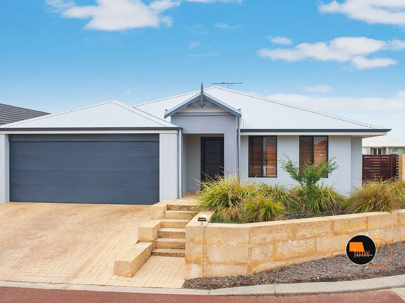 2 Barwon Lane, Dunsborough, WA 6281