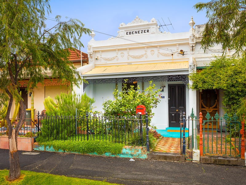 72 Barkly Street, Brunswick East, Vic 3057