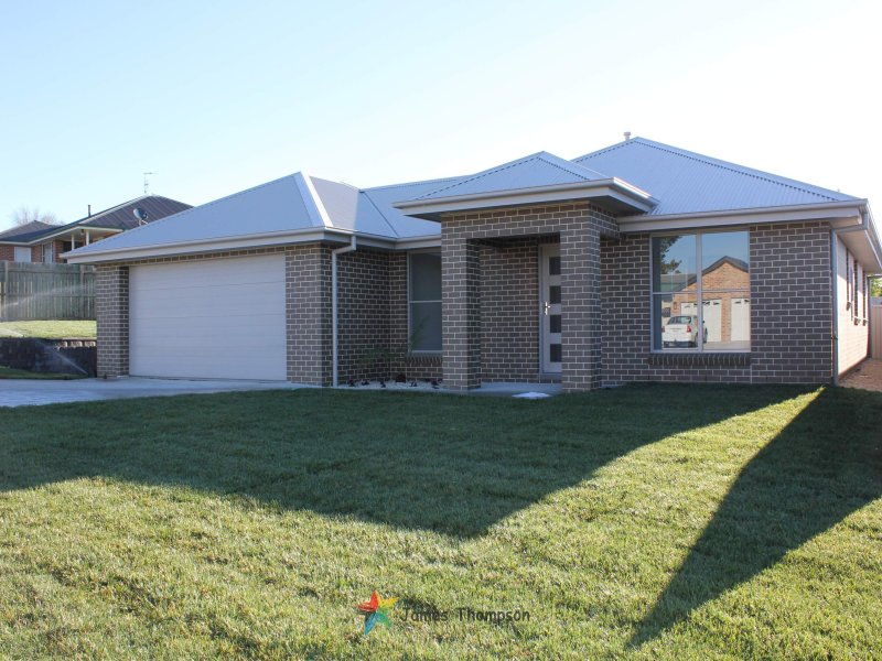 3 Parer Road, Bathurst, NSW 2795