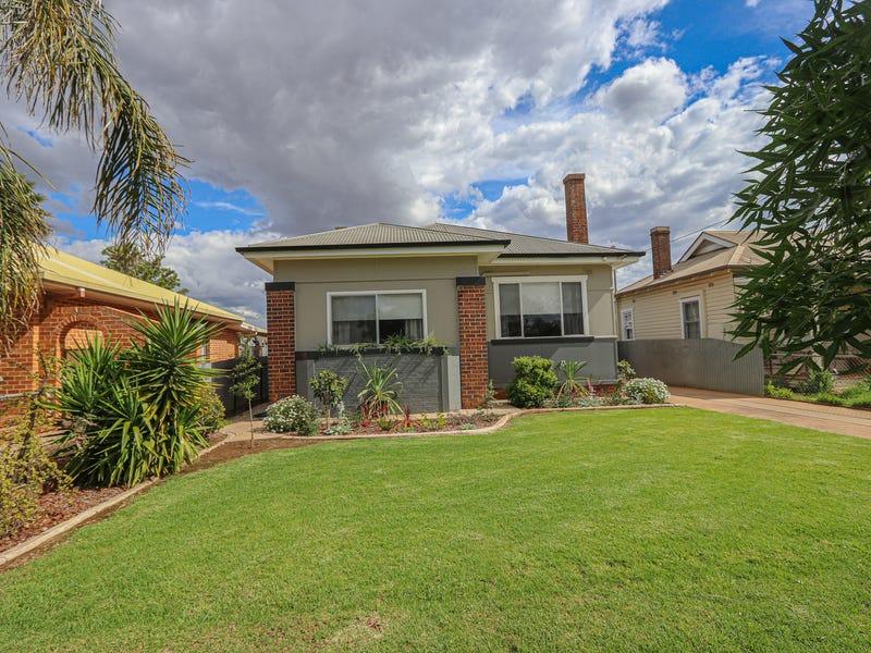 32 Gladstone Street, West Wyalong, NSW 2671