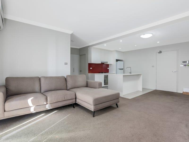 46/9-11 Cowper Street, Parramatta, NSW 2150