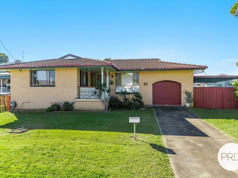 42 Johnston Street, Casino, NSW 2470