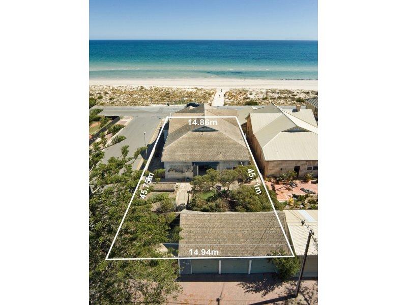 75 The Esplanade, Henley Beach South, SA 5022