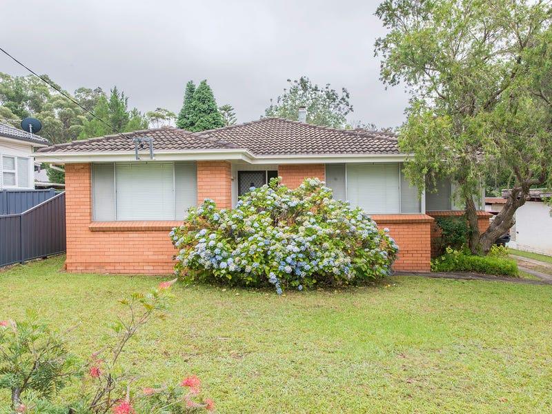 24 Birdwood Avenue, Winmalee, NSW 2777