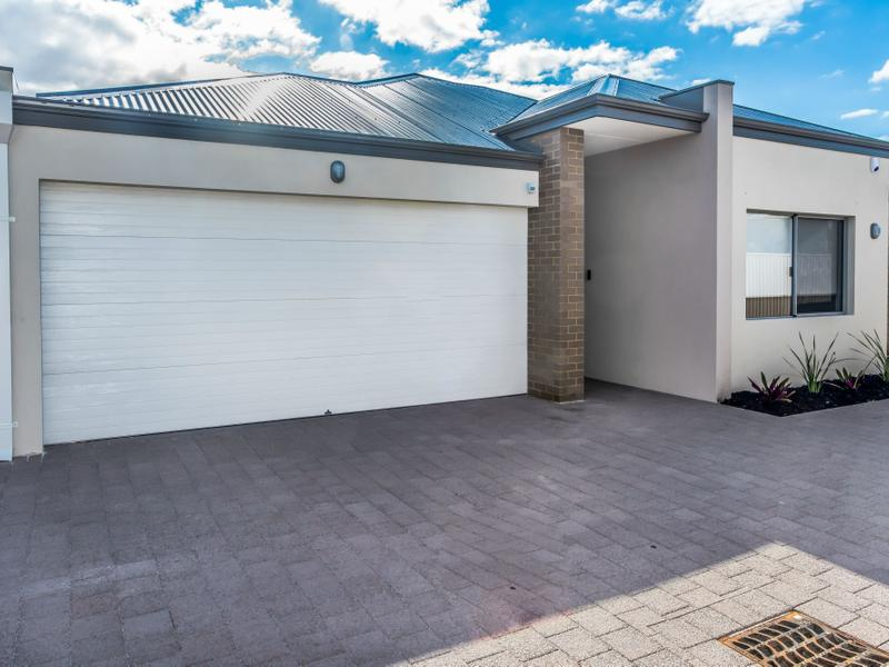 37B Bellew Way, Noranda, WA 6062