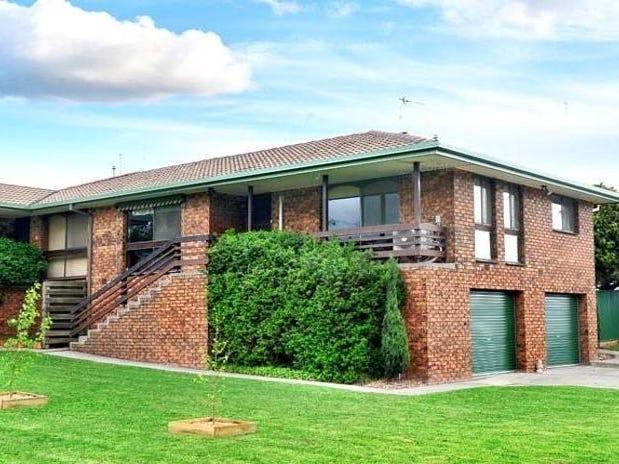 2/160 Fussell Street, Ballarat East, Vic 3350