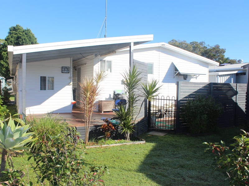 Address available on request, One Mile, NSW 2316