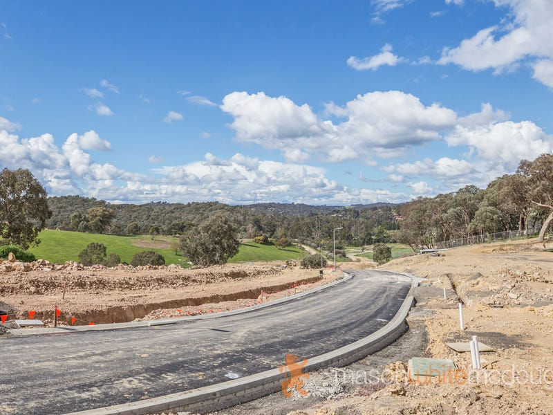 Lot 34, Herberts Rise Estate, Diamond Creek, Vic 3089