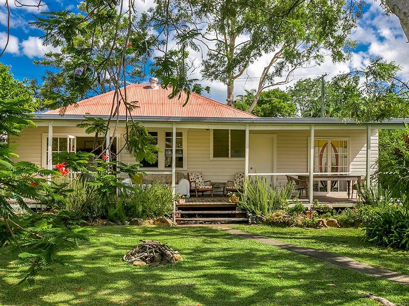 8-10 New City Road, Mullumbimby, NSW 2482