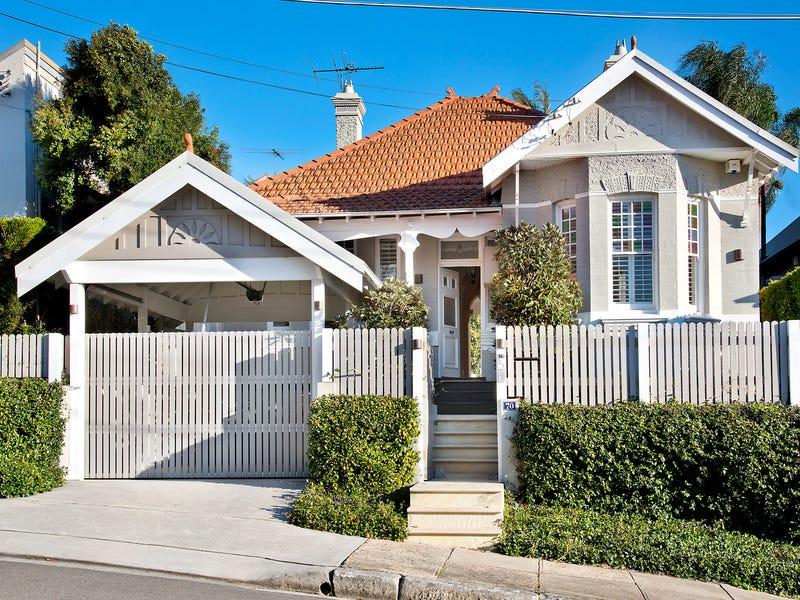 70 Awaba Street, Mosman, NSW 2088