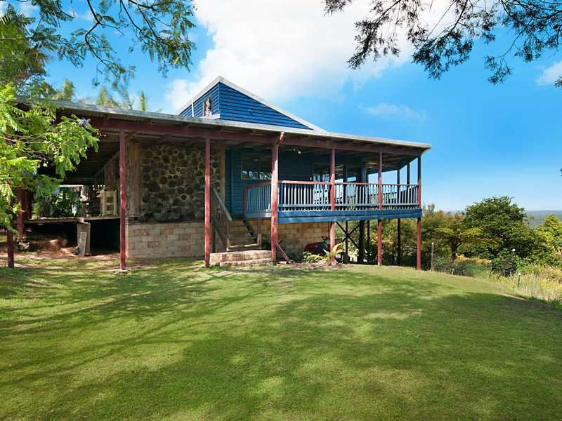 305 Rose Road, The Channon, NSW 2480