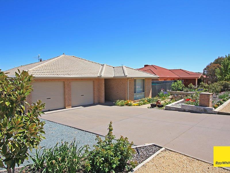 32 McCusker Drive, Bungendore, NSW 2621