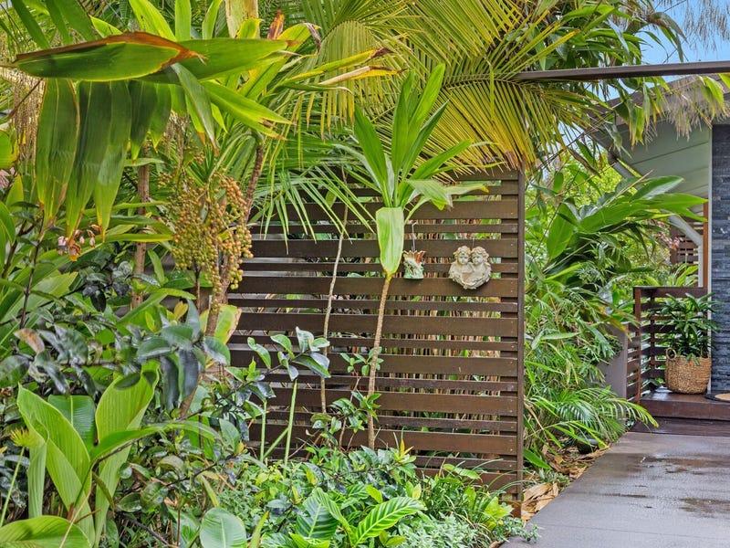 10  Matthew Flinders Drive, Cooee Bay