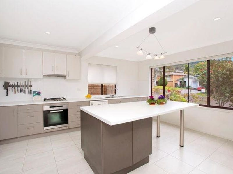 5 Blanchard Crescent, Balgownie, NSW 2519