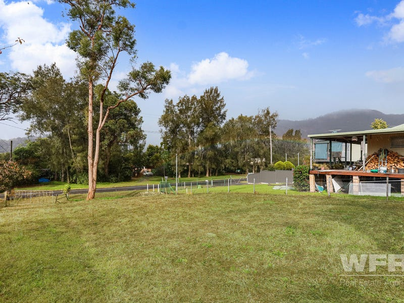 4830 Wisemans Ferry Rd, Spencer, NSW 2775