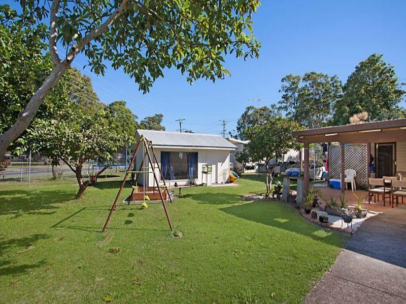 54 Dry Dock Road, Tweed Heads South, NSW 2486