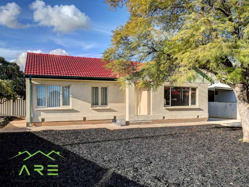 2 Glen Rovala Street, Brahma Lodge, SA 5109