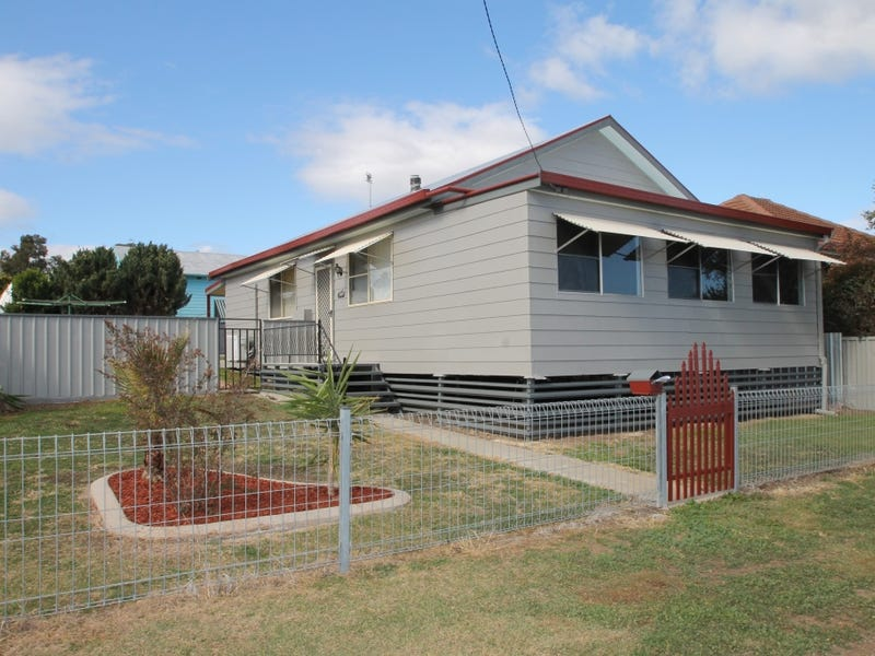 118 Dewhurst Street, Werris Creek, NSW 2341