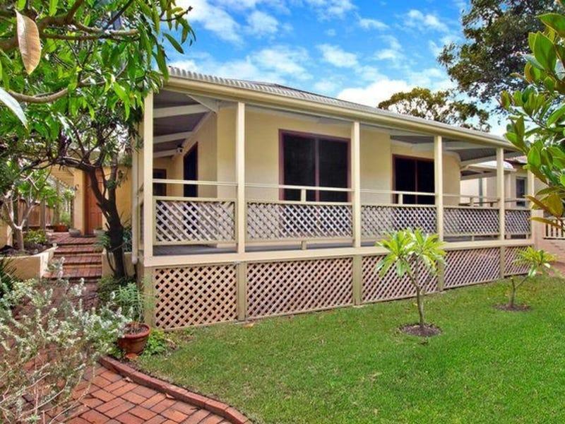 106 High Street, Hunters Hill, NSW 2110