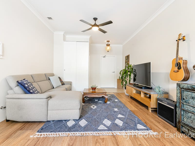 3/9-11 Wollongong Road, Arncliffe, NSW 2205