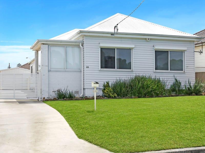 101 Parkes Street, Port Kembla, NSW 2505