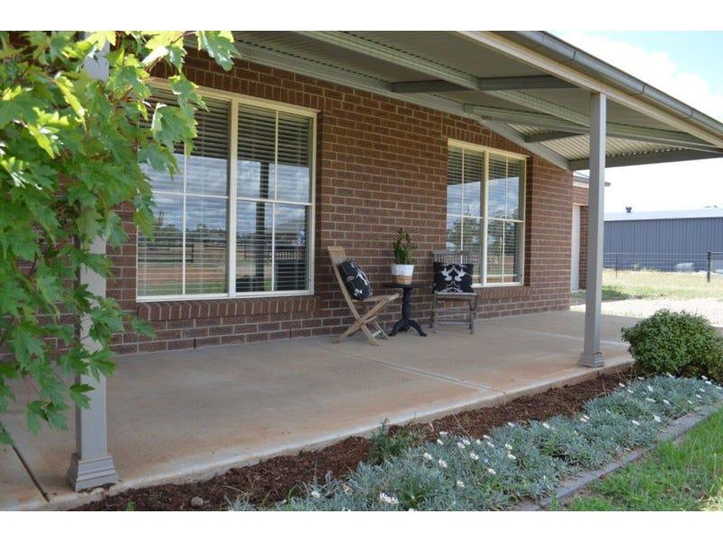 24 Kerry Elizabeth Drive, Gunnedah, NSW 2380