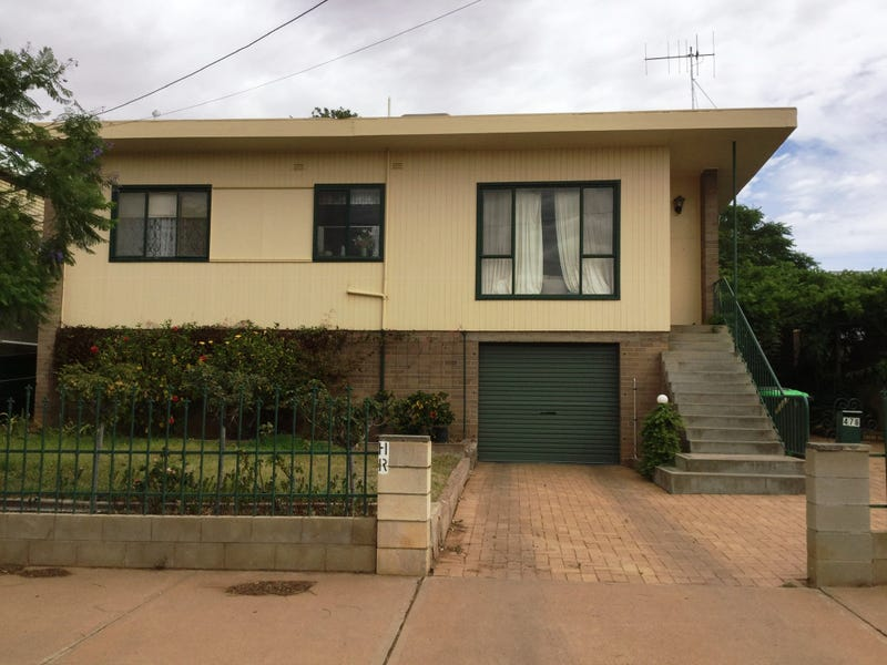 476 Union Street, Broken Hill, NSW 2880