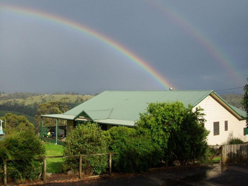 91 McKanes Falls Road, South Bowenfels, NSW 2790