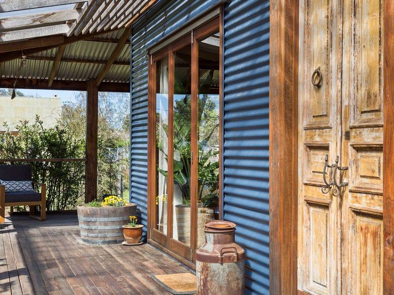 36 Wallace Street Braidwood, Braidwood, NSW 2622