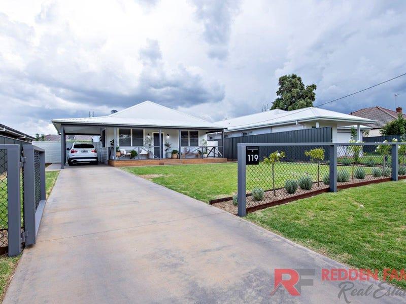 119 Boundary Road, Dubbo, NSW 2830
