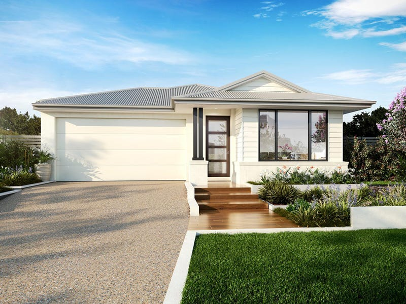 Lot 9 Pitta Street, Maudsland, Qld 4210