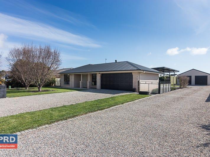 5 Hyland Drive, Bungendore, NSW 2621