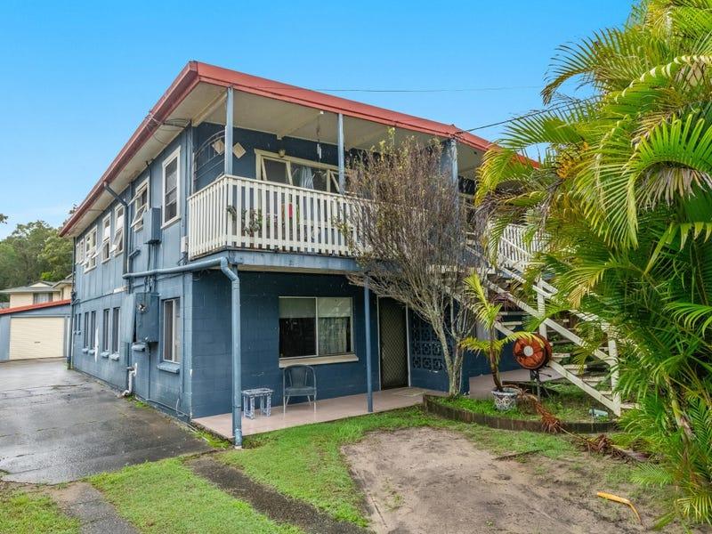 138 Yamba Road, Yamba, NSW 2464