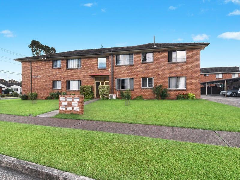 2/5 Noela Avenue, New Lambton, NSW 2305