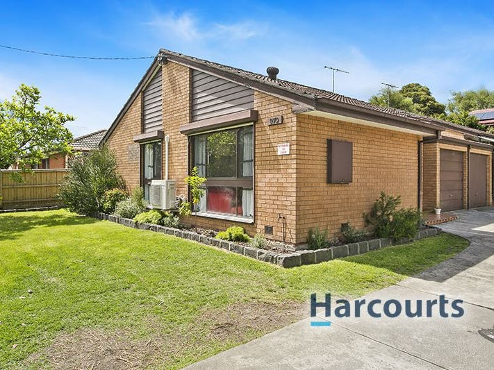3/379 Station Street, Thornbury, Vic 3071