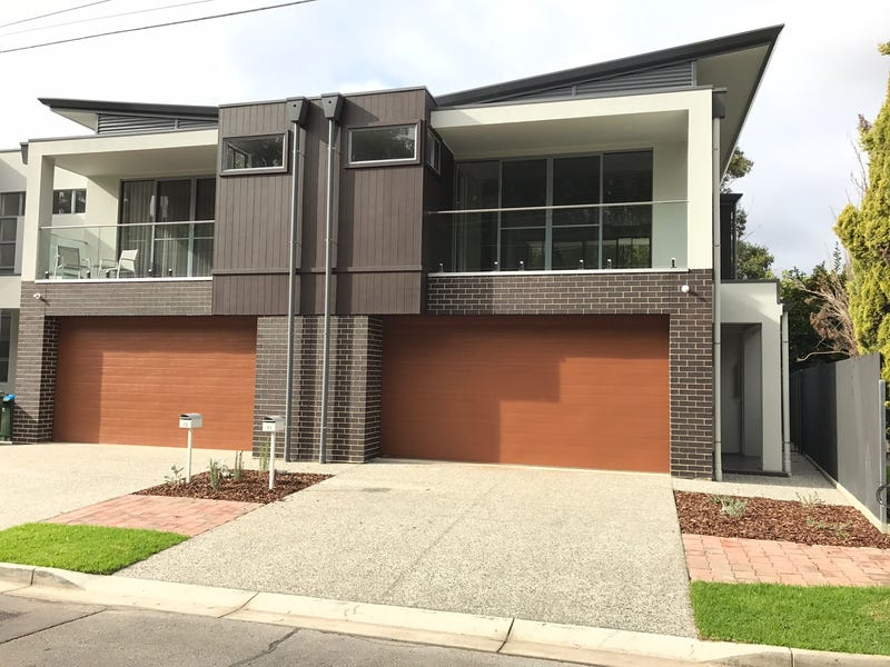11 Andrew Avenue, Campbelltown, SA 5074