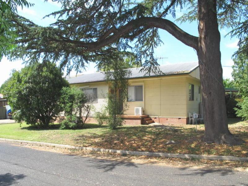 23 Winbourne Street, Mudgee, NSW 2850