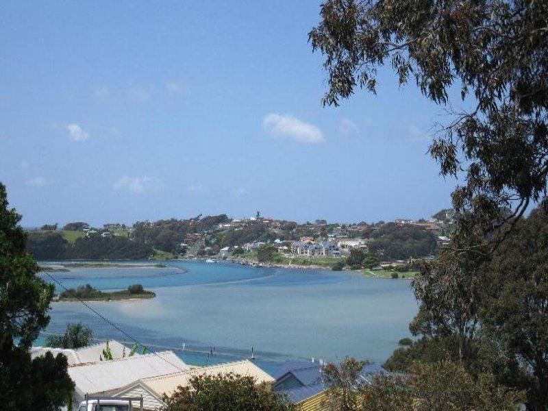 6 Hillcrest Avenue, North Narooma, NSW 2546